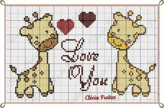Cross Stitch For Kids, Mini Cross Stitch, Cross Stitch Cards, Beaded Cross Stitch, Cross Stitch Animals, Cross Stitching, Cross Stitch Patterns, Animal Crackers, Adult Crafts