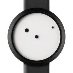 dezeen watch