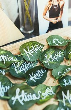fun and luxury tropical theme bridal shower or baby shower party Tarzan Und Jane, Wedding Table, Wedding Reception, Wedding Ideas, Trendy Wedding, Tiki Wedding, Dock Wedding, Wedding Lunch, Bridal Table