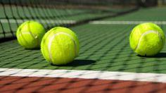 Ponturi pariuri - Trei cote din tenis pentru 08.02.2017   Biletul Zilei - Ponturi Pariuri - Biletul Zilei PRO