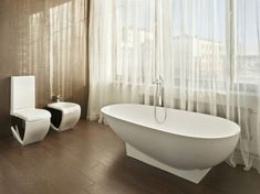 Kurk Badkamer Badkamerwinkel : 18 beste afbeeldingen van badkamer badkamerverbouwing