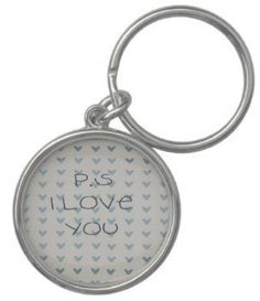 #Zazzle                   #love                     #Chain #...P.S #Love #from #Zazzle.com              Key Chain ...P.S I Love You from Zazzle.com                                   http://www.seapai.com/product.aspx?PID=1497852