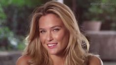 Bar Refaeli's Sex Tape Kickstarter