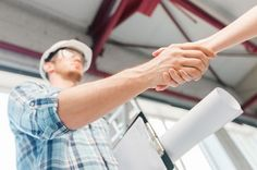 Rehabbing properties is not a walk, but a having a good contractor team will make it your... http://www.shapeuphomes.com/?p=2809
