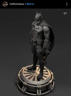 Batman Arkham Knight Wallpaper, Batman Wallpaper, Dark Knight Returns, Brave And The Bold, Dc Comic Books, Bat Family, Bigbang, Cool Kids, Dc Comics