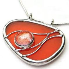 stained glass jewelry - Bing Images