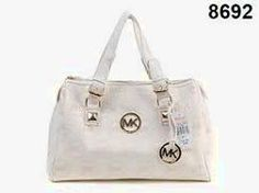 Michael kors bags only $39.9 now. So Cheap!Repin this picture link get it immediately! not long time for cheapest