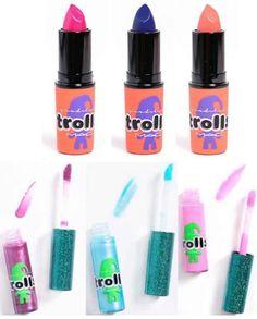 ¡Vuelven los Trolls!