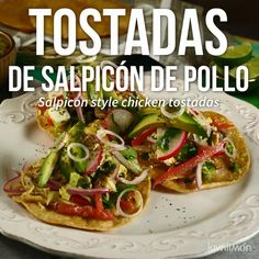 Lose Weight with Coffee - Daily Healthy Food Mexican Dishes, Mexican Food Recipes, Dinner Recipes, Italian Recipes, Comida Diy, Deli Food, Chef Food, Cooking Chef, Cooking Recipes