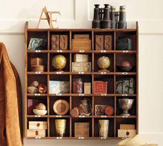 Wall Shelf With Hooks, Wooden Wall Shelves, Wooden Walls, Coat Closet Organization, Wall Organization, Closet Shelves, Free Interior Design, Interior Design Services, Interior Decorating