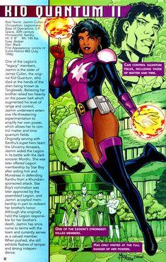 Superhero Characters, Dc Comics Characters, Black Characters, Marvel Memes, Marvel Dc, Comic Book Covers, Comic Books, Comic Character, Character Design