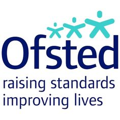 On the 15th June 2015, Ofsted published their new common inspection framework and handbooks for Ofsted inspectors which come into effect from September 2015.