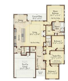 jimmy jacobs homes floor plans house design plans