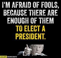 Vote Vote Vote !!! Bernie Sanders for President 2016  A future To Believe In !!! #NotMeUs #FeelTheBern  The Real Political Revolution !!!! Vote Vote Vote !!!!  @retweetngro