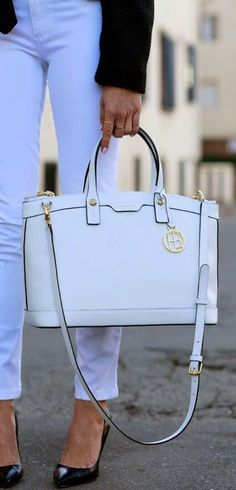I adore this baggg
