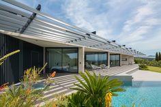 maison-architecte-toulon-azur-5.jpg