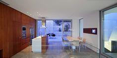 House on Krk Island / DVA Arhitekta,© Robert Les