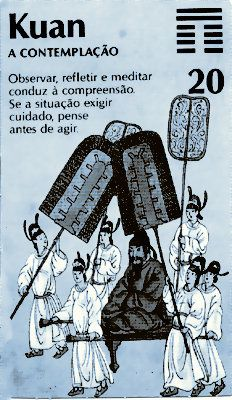 Hexagrammes - www. Tao Te Ching, Kung Fu, Yi King, Human Design System, Kratos God Of War, Spiritual Messages, Taoism, Oracle Cards, Tai Chi