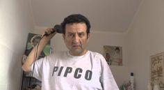 Riccardo Lolli e i ciccionazzi