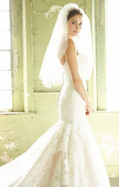 Allure+9215+by+Allure+Bridals