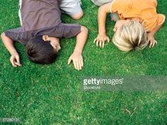 Image result for lying on the ground high angle