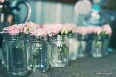 Clausen Wedding