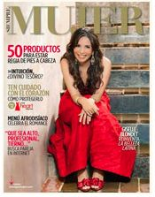 Go here to request>> FREE Siempre Mujer Magazine Subscription! ** No Survey or Credit Card Required ** FYI: Please note when asked ab. Free Magazine Subscriptions, Free Magazines, Free Coupons, First Year, Free Stuff, Free Samples, Mary Kay, Latina, 1 Year