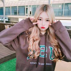as hell fitness babes goddesses, hot women, hot beautiful, hot sexy babes, Pretty Korean Girls, Cute Korean Girl, Ulzzang Fashion, Korean Fashion, Korean Beauty, Asian Beauty, Korean Makeup, Moda Ulzzang, Ulzzang Korean Girl