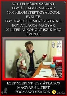 Funny Memes, Jokes, Lol, Comics, Alcohol, Husky Jokes, Memes, Cartoons, Comic