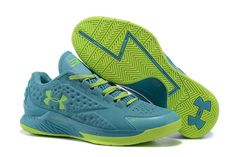 Buy Mens Under Armour UA Stephen Curry One St Patricks Day Low Basketball  Shoes Green Lime from Reliable Mens Under Armour UA Stephen Curry One St  Patricks ... 333f240d7