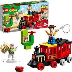 LEGO DUPLO Town 10901 Deuxième Light /& Sound NEUF ET Neuf dans sa boîte