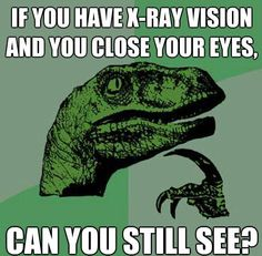 Funny X-ray | Related Pictures funny picture x ray vision funtoosh com