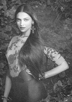 Deepika Bollywood Fashion, Bollywood Actress, Deepika Padukone Dresses, Deeps, Dipika Padukone, Glamour World, Star Actress, Indian Celebrities, India Beauty