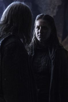 Yara Greyjoy, Game of Thrones Season 6 Episode 2 Game Of Thrones Live, Game Of Thrones Episodes, Watchers On The Wall, Photo Games, The North Remembers, Wtf Moments, Cersei Lannister, 6 Photos, Pictures