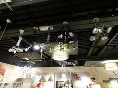 ILUMINACIÓN . Showroom / tienda interior modernos lámparas . . interior foco de techo  . Lampara de techo / dormitorio lámpara sala lámpara sala de estar comedor interior / cocina mesa / / dormitorio  focos de techo  Lámparas rurales . interior sala dormitorio lámparas / industrieel Lámpara cocina / cocina mesa iluminación / dormitorio lámpara / . español / Spain . E-mail: info@zoxx.es .. Haga clic en este enlace . tienda online : www.zoxx.es