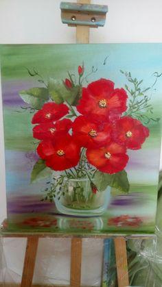 Painting, Art, Paintings, Painting Art, Kunst, Paint, Draw, Art Education, Artworks
