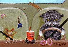 Road Rage!  http://www.ebay.com/itm/221197788172?ssPageName=STRK:MESELX:IT&_trksid=p3984.m1555.l2649