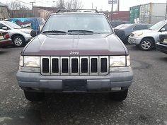 eBay: 1997 Jeep Grand Cherokee Laredo 1997 jeep grand cherokee laredo ju #jeep #jeeplife usdeals.rssdata.net