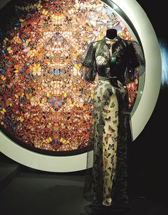favorite from the dries-van-noten-inspiration-exhibit: elsa schiaparelli dress with damien hirst painting.jpg