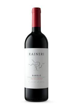 Wine Design, Label Design, Tool Design, Packaging Design, Wine Bottle Labels, Bottle Mockup, E Commerce, Best Red Wine, In Vino Veritas