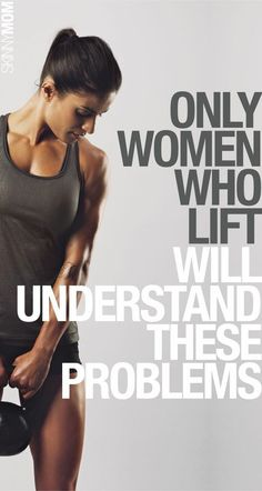 Nutrition Challenge Names - Nutrition Education - - Fitness Nutrition Plan Weight Lifting Motivation, Fitness Motivation, Weight Lifting Humor, Michelle Lewin, Nutrition Education, Fitness Tips, Health Fitness, Bodybuilding, Lifting Workouts