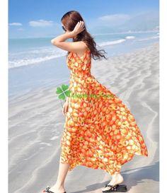 unique clothes, #cute clothes www.4leafcity.com | Unique Clothes ...