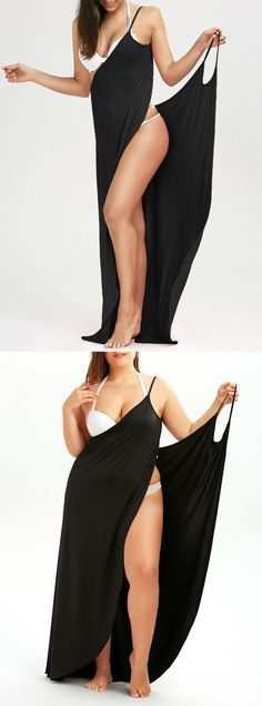 how to make a bathing suit out of leggings