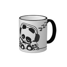 >>>Smart Deals for          	Sleeping Pandas Coffee Mug           	Sleeping Pandas Coffee Mug today price drop and special promotion. Get The best buyThis Deals          	Sleeping Pandas Coffee Mug Here a great deal...Cleck Hot Deals >>> http://www.zazzle.com/sleeping_pandas_coffee_mug-168537261696931422?rf=238627982471231924&zbar=1&tc=terrest