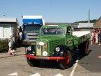 Scania VABIS L51