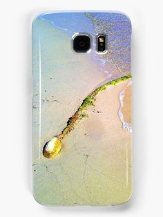Rope at the beach. • Also buy this artwork on phone cases, apparel, stickers, and more.