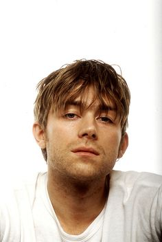 Blur Band, Really Hot Guys, Damon Albarn, Mr Men, Liam Gallagher, Britpop, Teenage Dream, Gorillaz, Motown