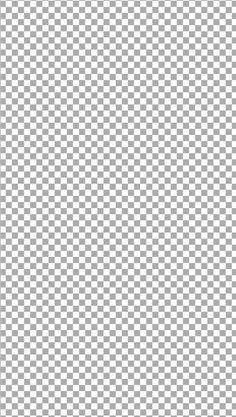 iPhone iPhone SE Patterns wallpaper HD, the world's largest collection of wallpapers! Mobile Legend Wallpaper, New Wallpaper, Pattern Wallpaper, Iphone Wallpaper, Friedrich Dürrenmatt, Transparent Wallpaper, Wattpad Cover Template, Overlays Tumblr, Overlays Picsart