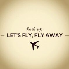 #vol_pas_cher #low_cost #last-fly #lowcostflights