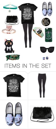 """bored"" by still-drowning on Polyvore featuring art"
